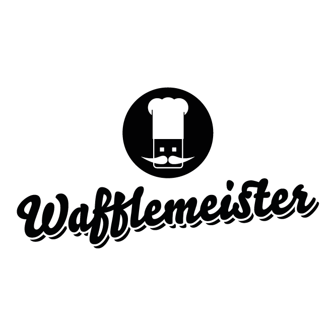 wafflemeister-logo